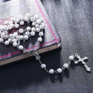 Rosary Beads , Jewelry